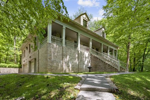 Photo of 1026 Deep Woods Trl, Brentwood, TN 37027 (MLS # 2251918)