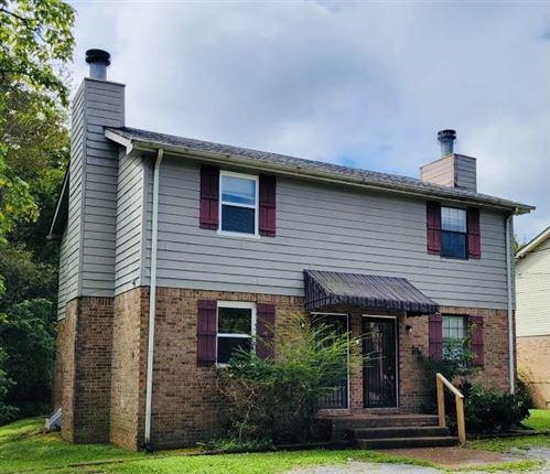 Photo of 403 Williams Ave, Madison, TN 37115 (MLS # 2292918)