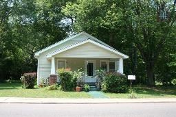 Photo of 1101 N High St, Winchester, TN 37398 (MLS # 2101919)