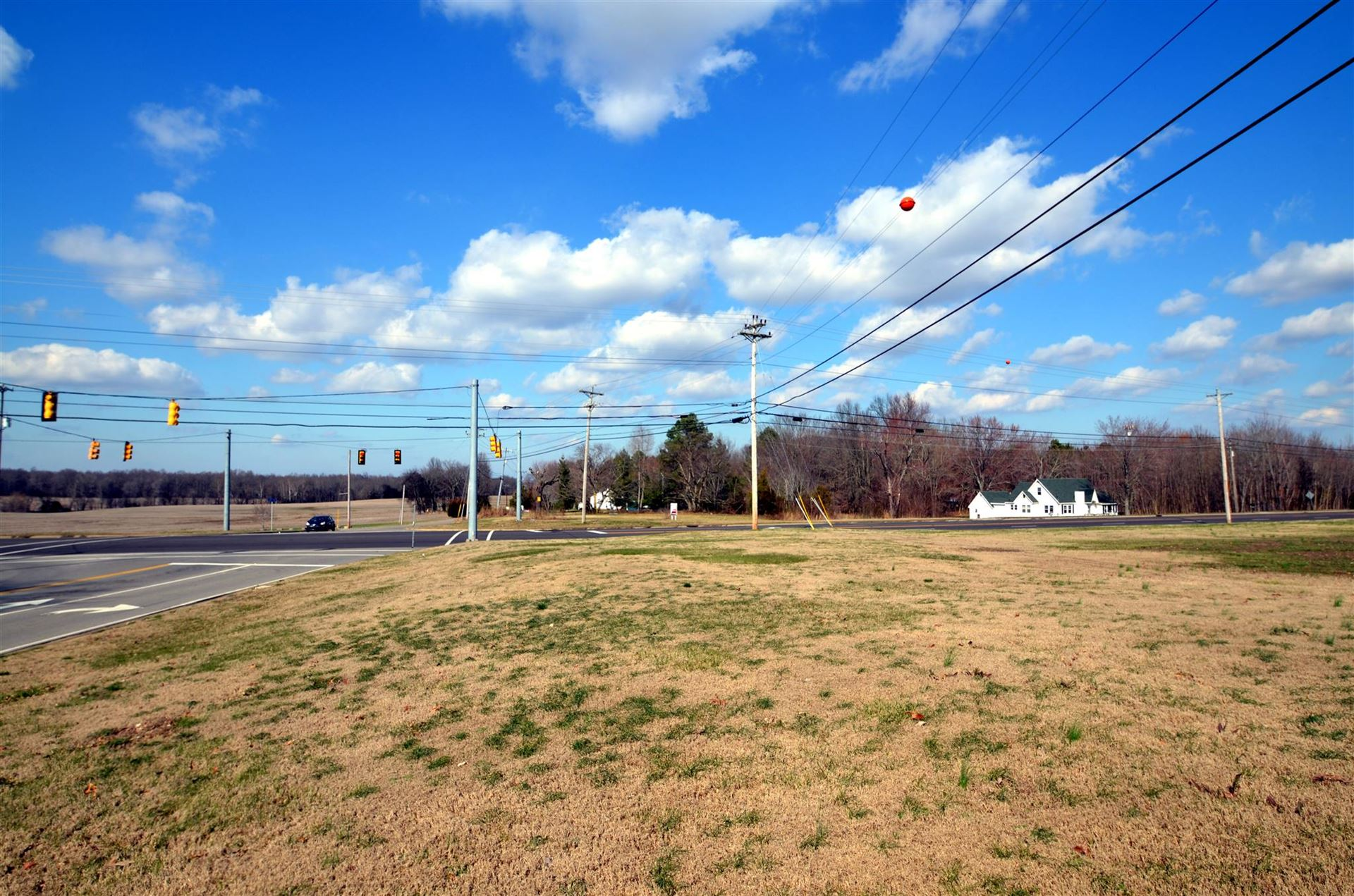 Photo of 1061 Dover Rd, Clarksville, TN 37042 (MLS # 1800919)