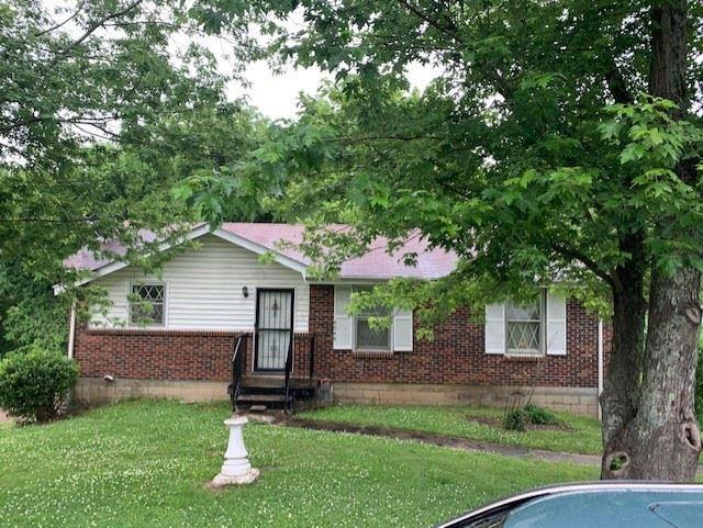 5049 McLendon Dr, Antioch, TN 37013 - MLS#: 2263919