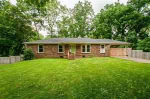 Photo of 718 Tobylynn Dr, Nashville, TN 37211 (MLS # 2054920)