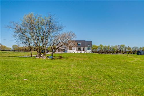 Photo of 2775 Anes Station Rd, Lewisburg, TN 37091 (MLS # 2137920)