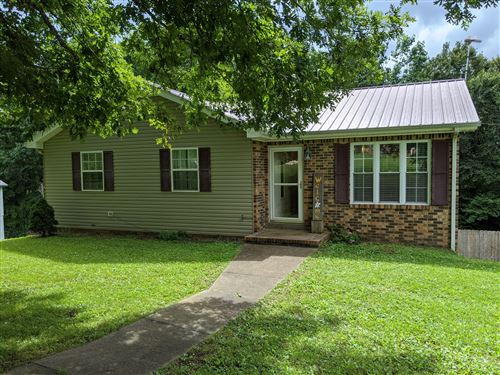 Photo of 6612 Brandy Dr, Centerville, TN 37033 (MLS # 2274920)