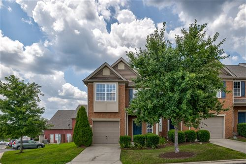 Photo of 8824 Dolcetto Grv #94, Brentwood, TN 37027 (MLS # 2275920)