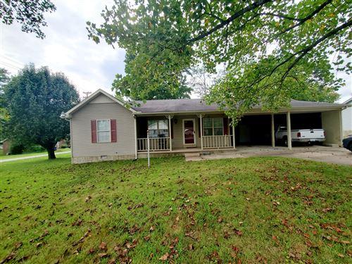 Photo of 701 Elm St, Lafayette, TN 37083 (MLS # 2292920)