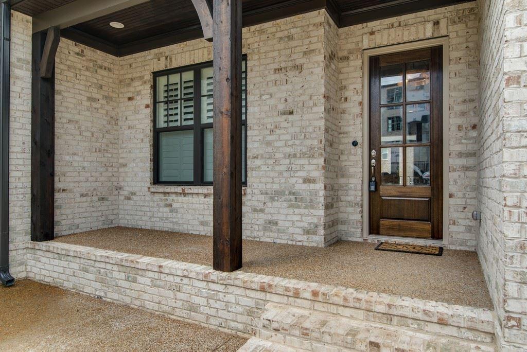 Photo of 226 Novalis Street - Lot 226, Nolensville, TN 37135 (MLS # 2204920)