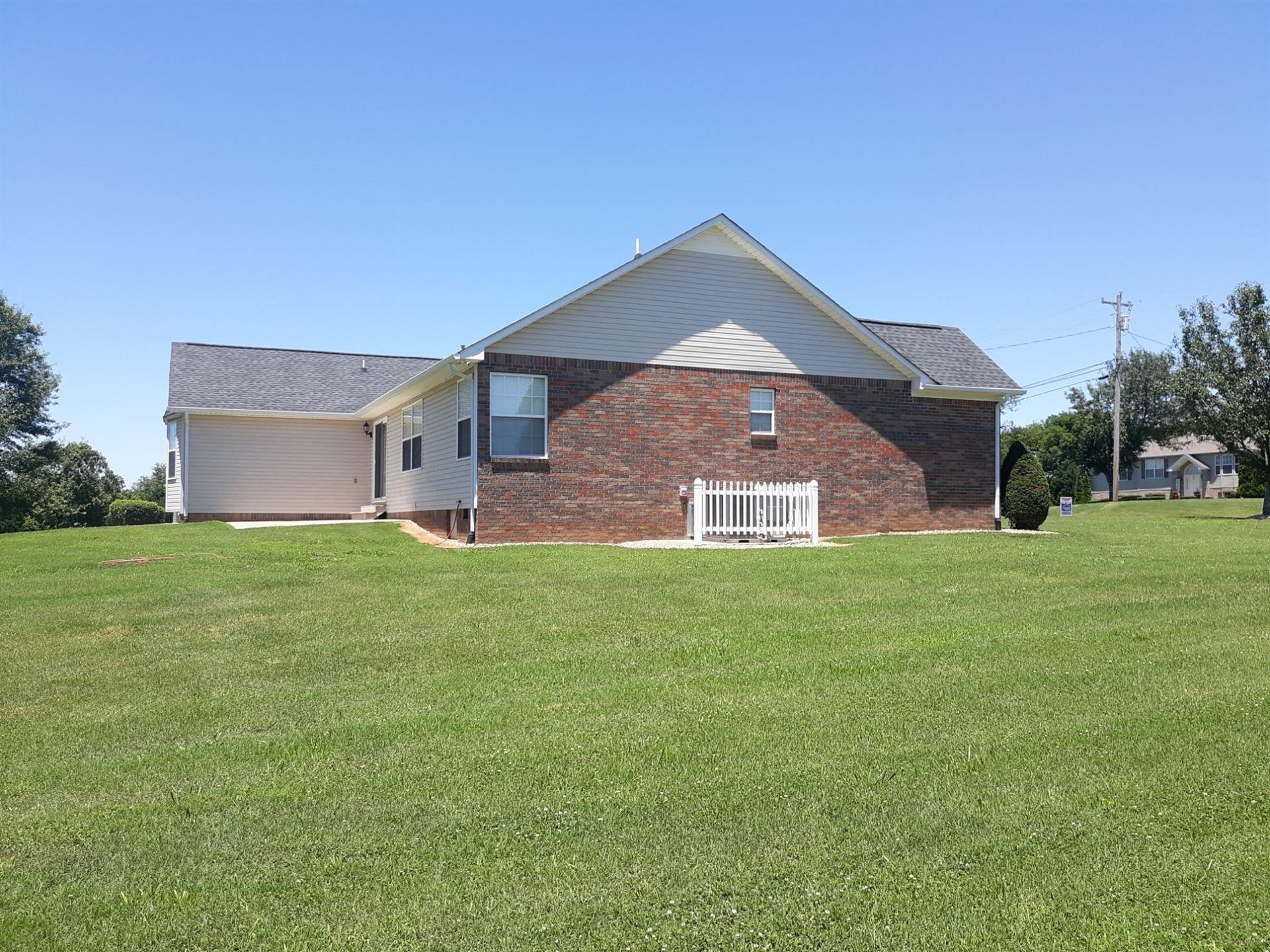 Photo of 261 Red Oak Trl, Spring Hill, TN 37174 (MLS # 2262920)