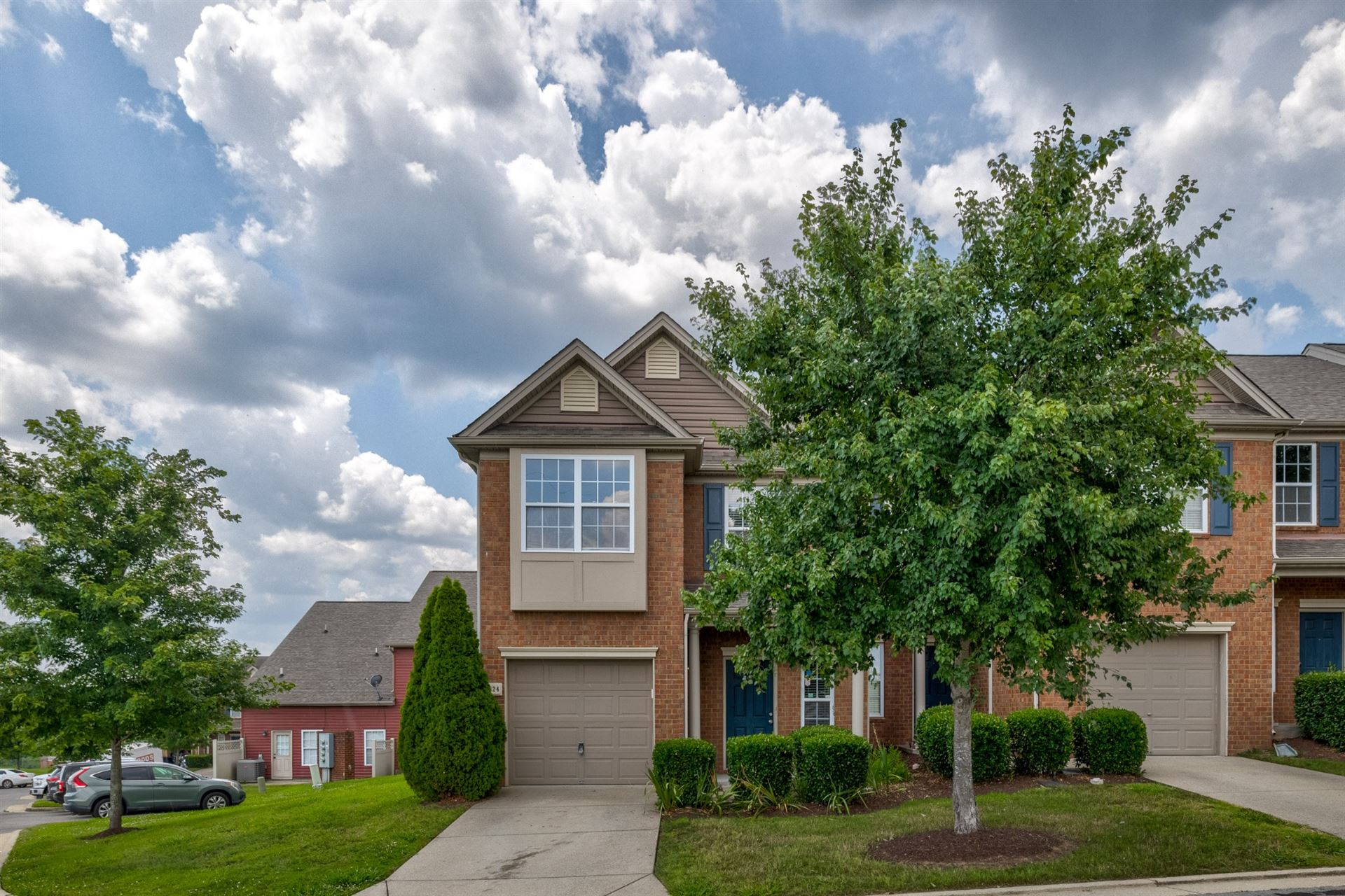 8824 Dolcetto Grv #94, Brentwood, TN 37027 - MLS#: 2275920