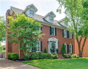 Photo of 476 Forrest Park Circle, Franklin, TN 37064 (MLS # 2062921)