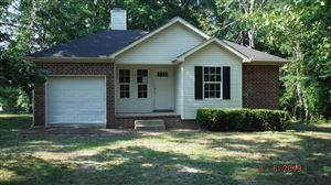 Photo of 7768 Pinewood Rd, Nunnelly, TN 37137 (MLS # 2072921)