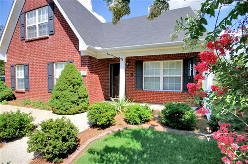 Photo of 866 Aztec Dr, Murfreesboro, TN 37128 (MLS # 2168921)