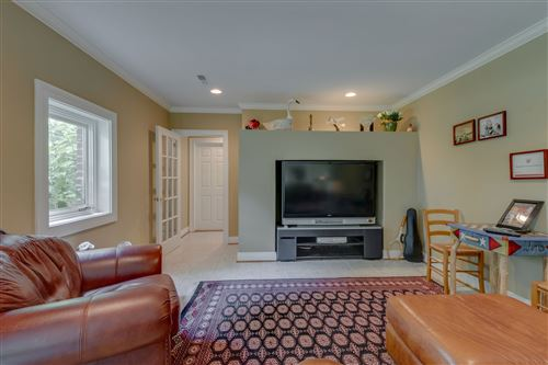 Tiny photo for 24 Northumberland, Nashville, TN 37215 (MLS # 2175921)