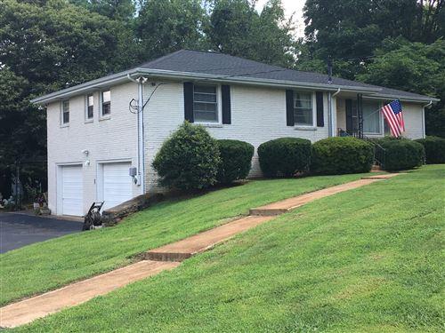 Photo of 618 Woodett Dr, Nashville, TN 37211 (MLS # 2216921)