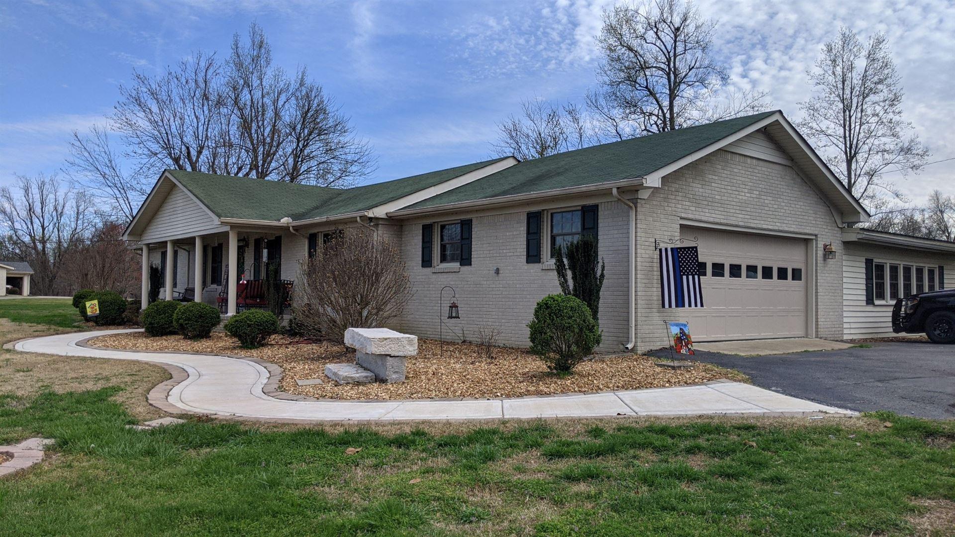 61 Orchard Hill Rd, Fayetteville, TN 37334 - MLS#: 2239921