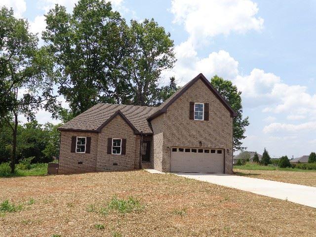 1495 Lindsey Ln, Chapel Hill, TN 37034 - MLS#: 2272921