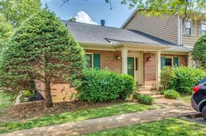 Photo of 409 Brentwood Pt, Brentwood, TN 37027 (MLS # 2044922)