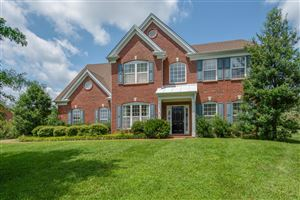 Photo of 6330 Williams Grove, Brentwood, TN 37027 (MLS # 2067922)