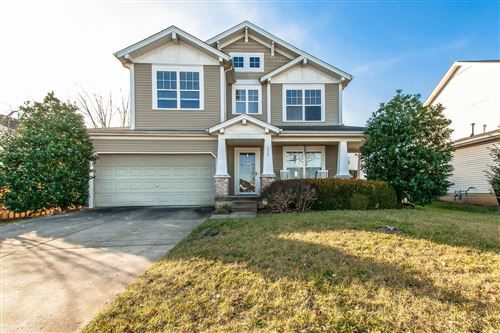 Photo of 3028 Harpeth Springs Dr, Nashville, TN 37221 (MLS # 2224922)