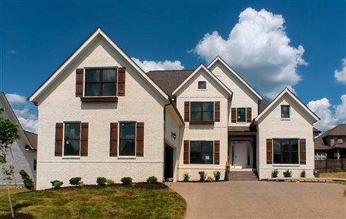 Photo of 8009 Brightwater Way, Spring Hill, TN 37174 (MLS # 2297922)