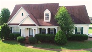 Photo of 2822 Iroquois Dr, Thompsons Station, TN 37179 (MLS # 2050923)