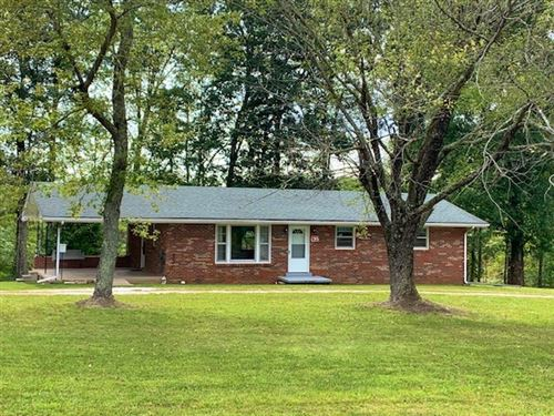 Photo of 1632 Taylor Town Rd, White Bluff, TN 37187 (MLS # 2191923)