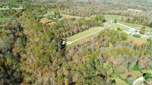 Photo of 7604 Pewitt Rd, Franklin, TN 37064 (MLS # 2219923)