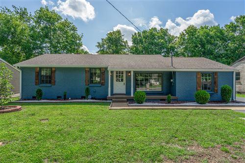 Photo of 229 Elysian Fields Rd, Nashville, TN 37211 (MLS # 2264923)