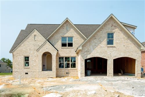 Photo of 8030 Brightwater Way, Spring Hill, TN 37174 (MLS # 2287923)