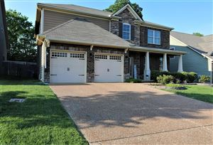 Photo of 2026 Austin Dr, Spring Hill, TN 37174 (MLS # 2073924)