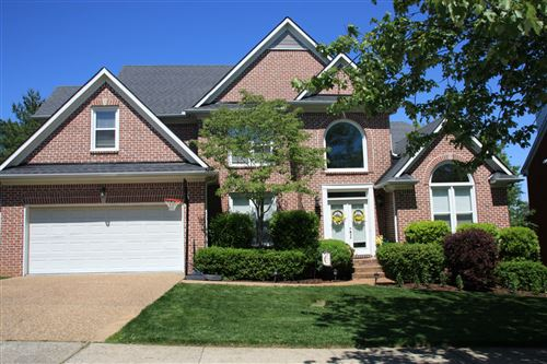 Photo of 125 Broadwell Cir, Franklin, TN 37067 (MLS # 2149924)