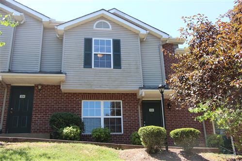 Photo of 132 Waterview Dr #132, Hendersonville, TN 37075 (MLS # 2168924)