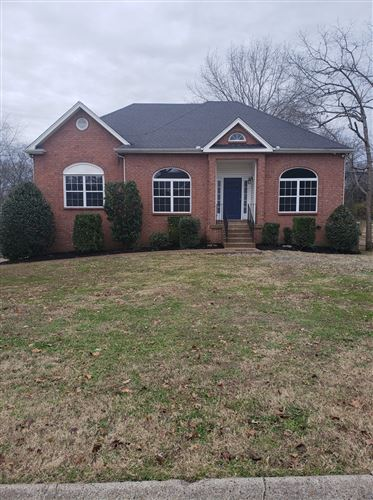 Photo of 122 Candle Wood Dr, Hendersonville, TN 37075 (MLS # 2224924)