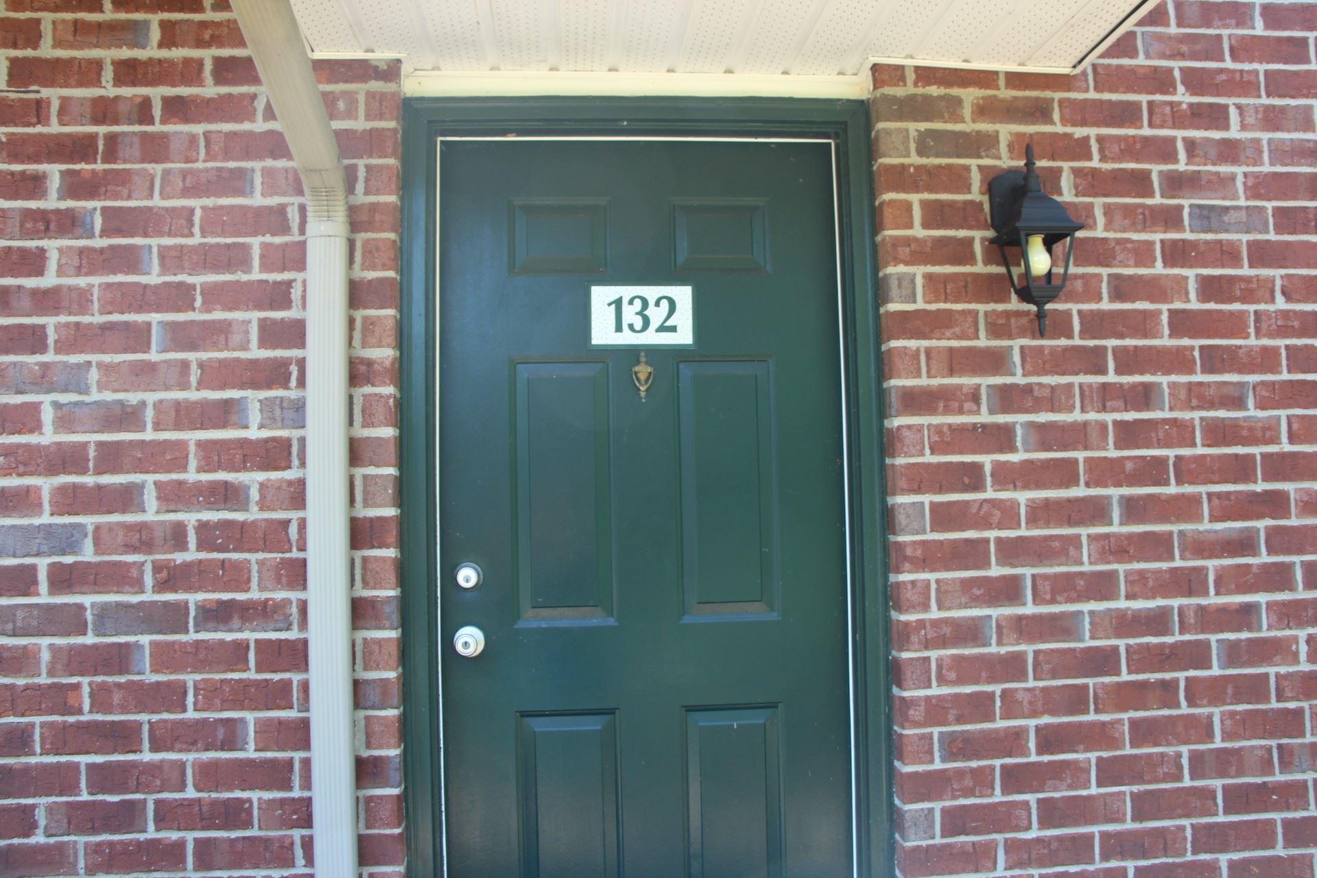Photo of 132 Waterview Dr #132, Hendersonville, TN 37075 (MLS # 2168924)
