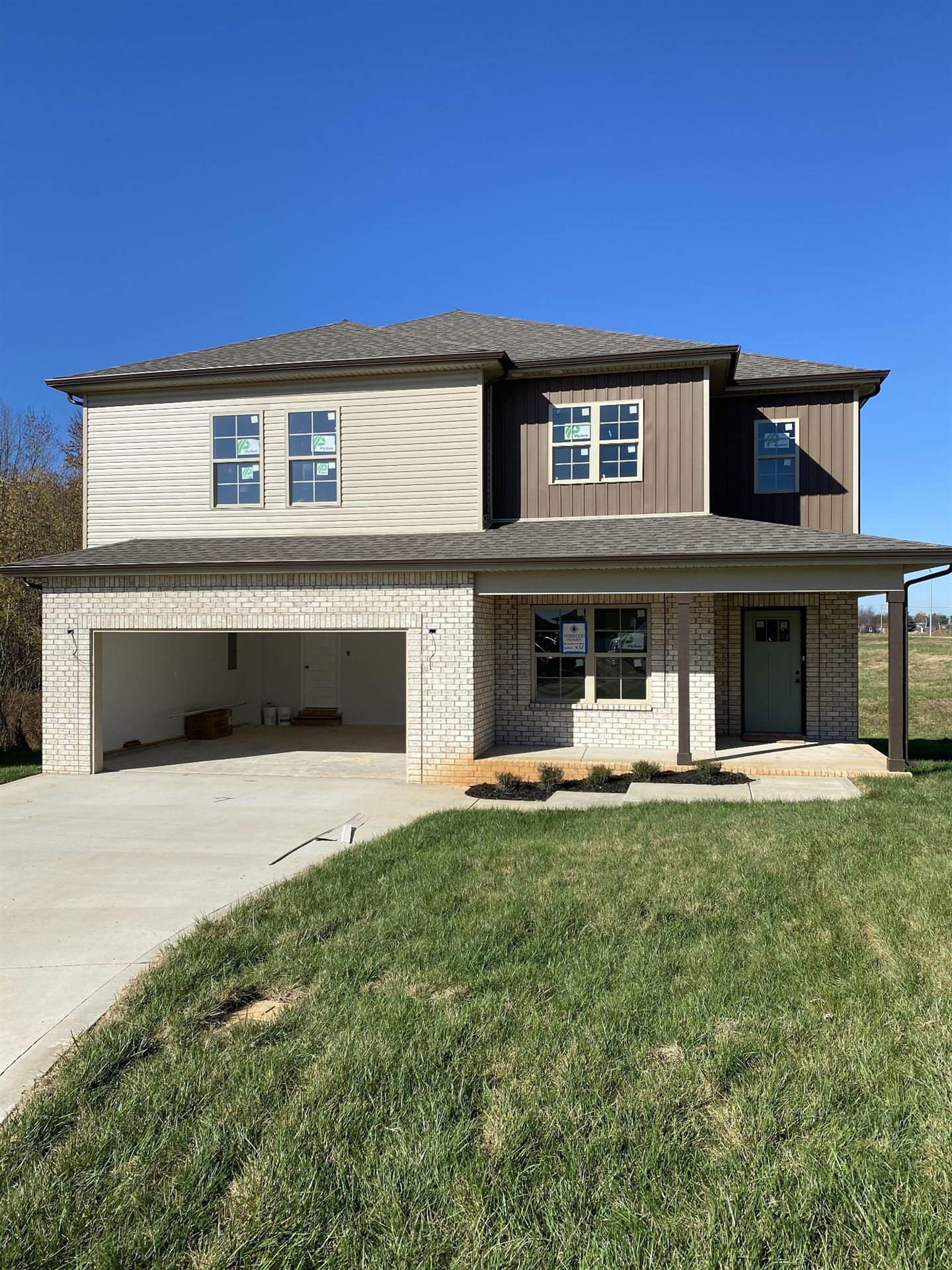3280 Haymeadow Ln, Clarksville, TN 37040 - MLS#: 2232924