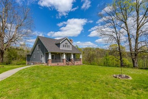 Photo of 228 Wabash Rd, Mulberry, TN 37359 (MLS # 2137925)