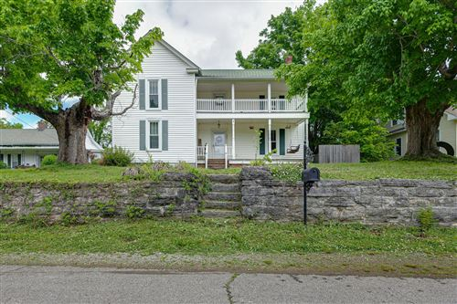 Photo of 101 Waters St, Centerville, TN 37033 (MLS # 2250925)