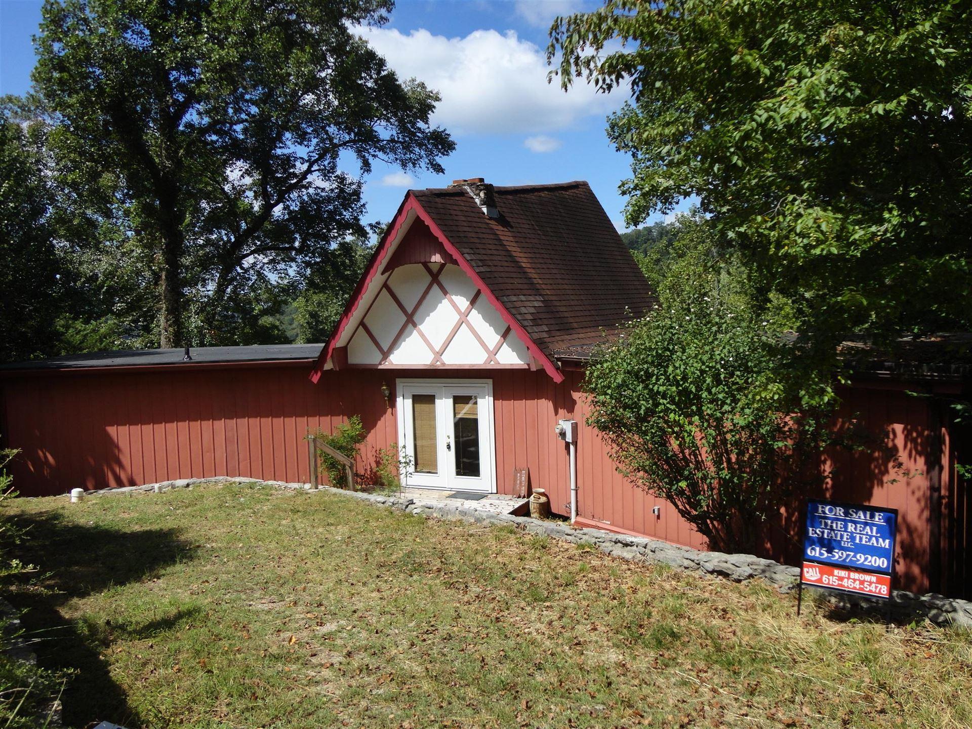 268 Summer Ct, Smithville, TN 37166 - MLS#: 2071925
