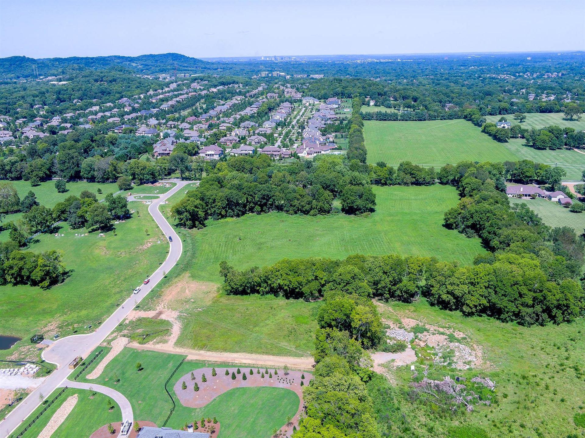 Photo of 502 Stella Vista Pvt Ct. Lot 5, Brentwood, TN 37027 (MLS # 2075925)