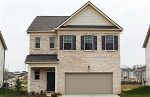 Photo of 1003 Lonergan Circle # 68, Spring Hill, TN 37174 (MLS # 2041926)