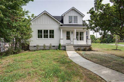 Photo of 200 Chapel Ave, Nashville, TN 37206 (MLS # 2158927)