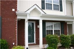 Photo of 1741 Red Jacket Dr, Antioch, TN 37013 (MLS # 2221927)
