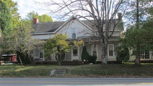 Photo of 944 Turnpike Road W, Summertown, TN 38483 (MLS # 2301927)