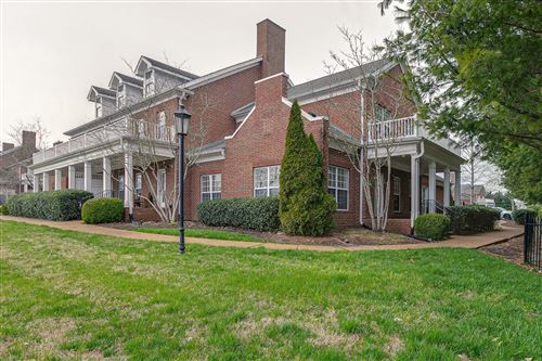 Photo of 151 Ormesby Pl, Franklin, TN 37064 (MLS # 2131928)