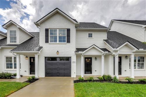 Photo of 3205 Clemons Circle, Murfreesboro, TN 37128 (MLS # 2193928)