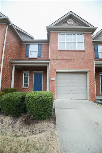 Photo of 8120 Valley Oak Dr, Brentwood, TN 37027 (MLS # 2219928)