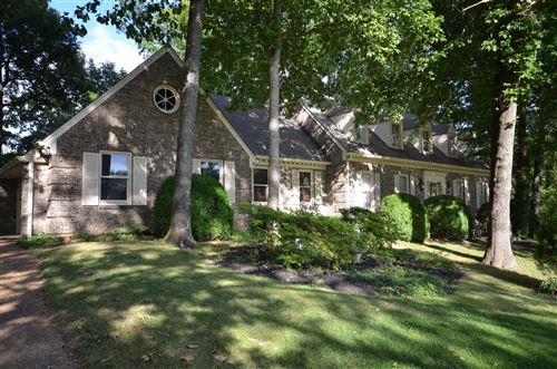 Photo of 327 Fairway Dr, Clarksville, TN 37043 (MLS # 2224928)