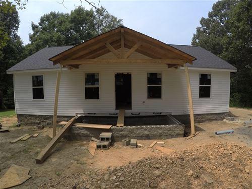 Photo of 610 Hinson St, Hohenwald, TN 38462 (MLS # 2275928)