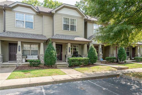 Photo of 851 S Douglas Ave, Nashville, TN 37204 (MLS # 2290928)