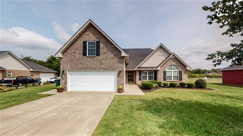 Photo of 2613 Decatur Ln, Christiana, TN 37037 (MLS # 2190929)